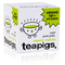 Matcha Organic Super Power Green from Teapigs