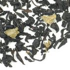 (Black) Currant from Adagio Teas
