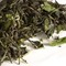 Pai Mu Tan Imperial ZW55 from Upton Tea Imports
