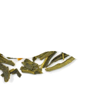 Nandi Tea from Adagio Teas
