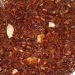 Selby Select Rooibos from Local Coffee and Tea