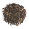 Himalayan Mountain Tips (No. 351) from SpecialTeas