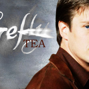 Firefly from Adagio Teas