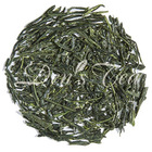 Gyokuro Kin from Den&#x27;s Tea