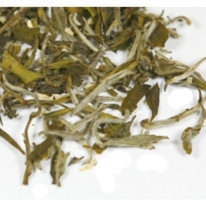 Sicilian Vespers from Red Leaf Tea