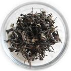 Formosa Baihao Oolong Oriental Beauty (Muzha) from auraTeas