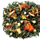 Sencha Orange Passion from Wiseman Tea Company