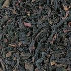 Formosa Oolong from Wiseman Tea Company