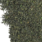 Mint Green from Wiseman Tea Company