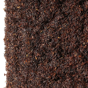 Rooibos from Wiseman Tea Company