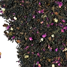 Oolong Shalimar from Wiseman Tea Company