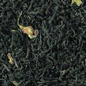 Jasmine Green Tea from Wiseman Tea Company