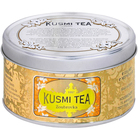 Zoubrovka from Kusmi Tea
