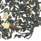 Forest Berries from Adagio Teas