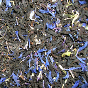 Earl Grey French Blue from Mariage Frères