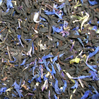 Earl Grey French Blue from Mariage Frres