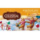 Gingerbread Spice from Celestial Seasonings