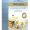 Twinings Camomile &amp; Spiced Apple Tea from Twinings
