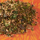 Ginger Herbal Infusion from Teatulia Teas