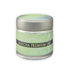 Matcha Premium from AOI Tea Company