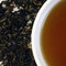 Singell FTGFOP1 2nd Flush Darjeeling from Harney & Sons