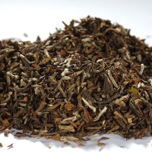 "SIKKIM S.F.T.G.F.O.P.1 2nd flush ""TEMI"" from Rutland Tea Co"