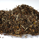 SIKKIM S.F.T.G.F.O.P.1 2nd flush &quot;TEMI&quot; from Rutland Tea Co