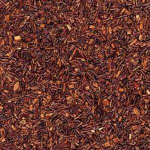 Rooibos Vanilla from A C Perch's