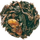 Muscat Oolong from Lupicia