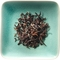 Formosa Oolong Fancy Grade from Stash Tea Company