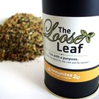 Immunitea from The Loose Leaf