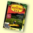 Daintree from Daintree Tea