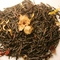 Passion Fruit Black Tea from Teajo Teas