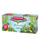 8 Herbs Tea from Teekanne