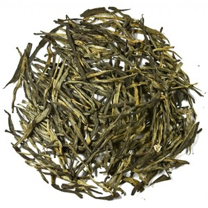 Yunnan Gold from Tea Exclusive