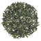 Organic Sencha from Den&#x27;s Tea