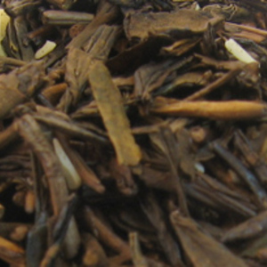 Roasted La Creme from Remedy Teas