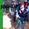 1st Place Hiker&#x27;s Nighttime Tea Blend from Adagio Teas