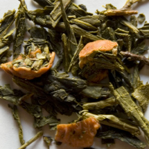 Granny Green Apple from Apollo Tea