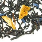 Earl Grey Moonlight from Adagio Teas