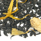Ginger Peach from Adagio Teas