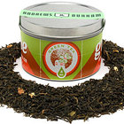 Jasmine Green from Andrews & Dunham Damn Fine Tea