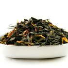 Honeydew Sencha from Bird Pick Tea & Herb
