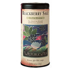 Blackberry Sage from The Republic of Tea