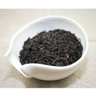 Vanilla Orchid from Red Blossom Tea Company