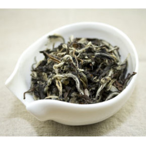 Eastern Beauty from Red Blossom Tea Company