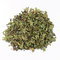 Verbena from Ronnefeldt Tea