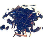 Southern Belle from Tantalizing Tea