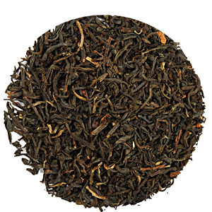 Vietnamese Marble Mountain (BV01) from Nothing But Tea