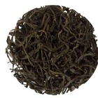 Bolivian Cochabamba (organic) OPA (BB01) from Nothing But Tea